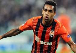 Çin Ligi'nde rekor transfer: 258 milyon Euro!
