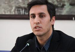 DBP Eş Genel Başkanı Kamuran Yüksek hakkında da soruşturma