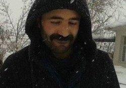 Engüdar, serbest bırakıldı