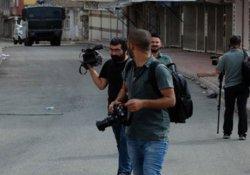 Haber Nöbeti'nin ikinci grubu yarın Diyarbakır'da