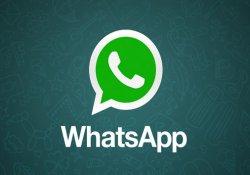 WhatsApp Web kullananlar dikkat!