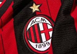 Çin'den Milan'a 600 milyon Euro
