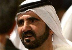 Birleşik Arap Emirlikleri Mutluluk Bakanlığı kuruyor