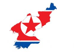 Kuzey Kore: Bu bir savaş ilanıdır