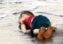 Aylan Kurdi davası ertelendi