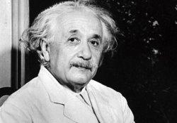 Einstein'ın teorisi 100 yıl sonra kanıtlandı
