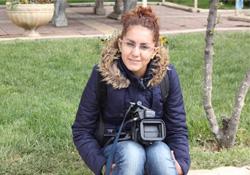 DİHA muhabiri gözaltına alındı