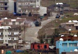 Veysi Bademkıran'ın cenazesi Diyarbakır'a gönderildi
