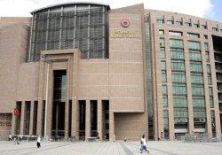 'Selam Tevhid' soruşturması: 17 kişinin tutuklanması isteniyor