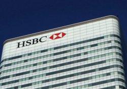 HSBC, genel merkezini Londra'da tutacak