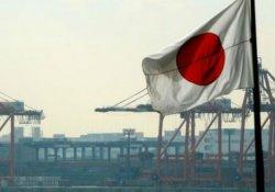 Japonya ekonomisi binde 4 daraldı