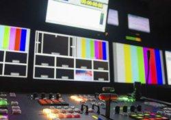 Televizyona 'Mısırlı kadınlar aldatıyor' cezası