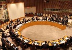 BM Güvenlik Konseyi, Halep gündemiyle olağanüstü toplandı
