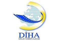 DİHA'ya 36'ncı erişim engeli