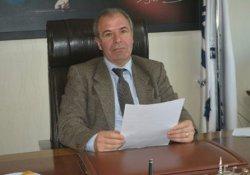 Hakkari'de vergi haftası etkinlikleri