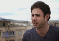 Antep'te Gözaltına Alınan Suriyeli Gazeteciden Haber Alınamıyor