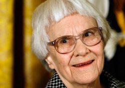 Bülbülü Öldürmek'in yazarı Harper Lee hayatını kaybetti