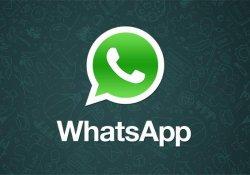 Whatsapp'tan devrim: Bakın neler geliyor