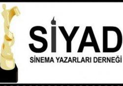 48. SİYAD Onur Ödülleri açıklandı