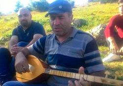 Manisa'da HDP ilçe eşbaşkanı gözaltına alındı