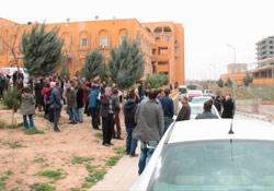 PKK'li Atan ve Temel'in cenazeleri alındı