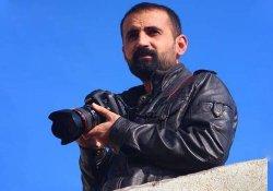 Gazeteci Koyuncu gözaltına alındı