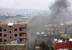 Cizre'de 8 cenaze daha bulundu