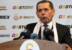 Özbek: 'UEFA 1 hafta içinde karar verecek'