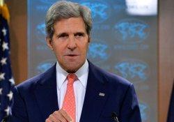 Kerry, 22-25 Mart'ta Moskova'da