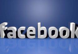 Facebook değişti!