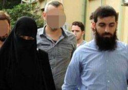IŞİD davasında 4 tahliye