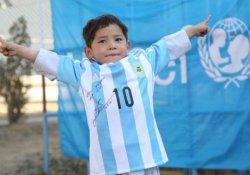 Gerçek 'Messi formasına' kavuştu