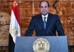 Sisi, 'Ülkem için kendimi satarım' deyince eBay'de ilan verildi