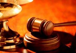 """""""Askeri casusluk"""" davasında tüm sanıklara beraat"""