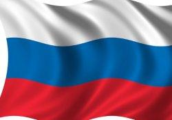 Rusya: 'Suriye'deki yeşil alanlara hava saldırıları durduruldu'