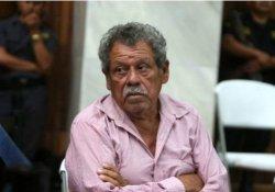 Guatemala: Eski askerler tecavüzden suçlu bulundu