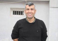 Mehmet Tunç'un cenazesi memleketine uğurlandı