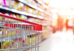 Ekonomik Güven Endeksi, Şubat'ta yüzde 14,8 azaldı