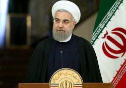 İran seçimleri: Tahran'da reformculardan şahinlere darbe