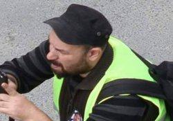 Gazeteci Tunç için tahliye talebi