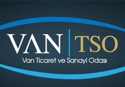 VATSO, bakanın programına katılmayacak!