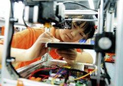 Reuters: Çin 5-6 milyon kamu görevlisini işten çıkaracak