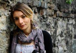 Gazeteci İşeri serbest
