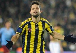 Fenerbahçe'nin yıldız oyuncusu: 'Çocuklar ölmesin, maça gelsin'