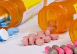 TEB'den sahte ilaç uyarısı