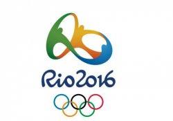 Rio Olimpiyat oyunlarına mülteci takımı katılacak