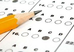 YGS öncesi e-değerlendirme sınavı