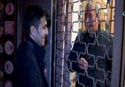 İstanbul'da eczaneler kepenk uygulamasına geçti