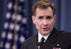 ABD'den 'kayyum' tepkisi: Endişe verici yaptırımların son halkası
