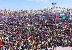 HDP, 2016 Newroz programını açıkladı